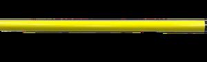 Jam Break Pole